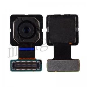 Camera Sau Galaxy J7 Prime G610