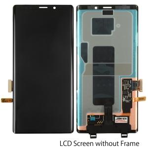 Màn Hình Galaxy Note 9 New Rời