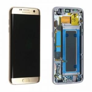 Thay Màn Hình Samsung S7 Edge Zin Chính hãng