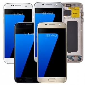 Thay Màn Hình Samsung S7 SM-G930 Zin Chính hãng