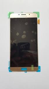 Thay Màn Hình Samsung A9 Pro SM-A910 Zin Chính hãng