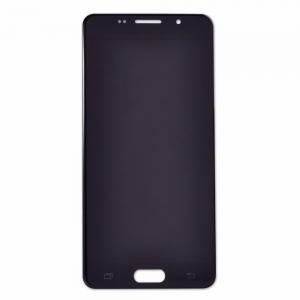 Thay Màn Hình Samsung A5 2016 SM-A510 Zin Chính hãng