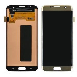 Thay Mặt kính Samsung Galaxy S7 Edge