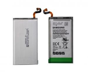Pin Galaxy S8 Plus