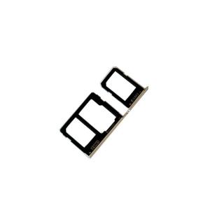 Khe Sim Galaxy A5(6) A510