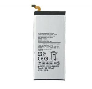 Pin Zin Galaxy A5 A 500