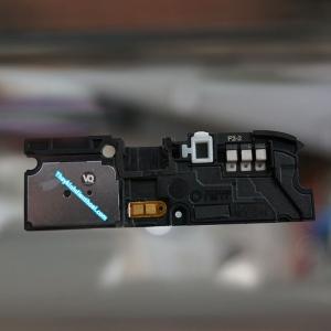 Loa Ngoài Chuông Galaxy Note 3