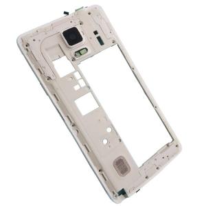 Viền Sườn Galaxy Note 4