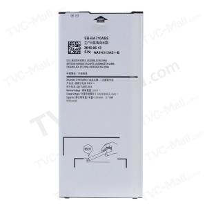 Pin Zin Galaxy A7 A700