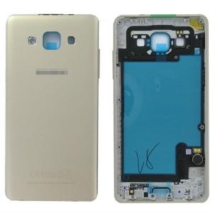 Bộ Vỏ Galaxy A7 A700