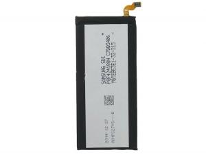 Pin Zin Galaxy E5 E500