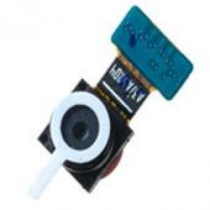 Camera Trước Samsung e7