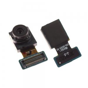 Camera trước s6