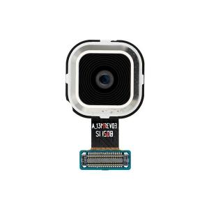 Camera sau A700