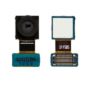 Camera Trước A500