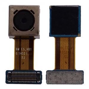 Camera Sau E500