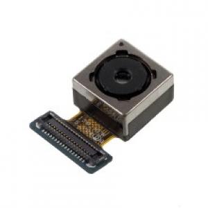 Camera Sau J710