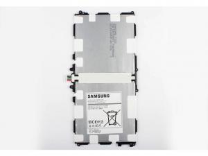 Pin Zin  P600/P601/P605