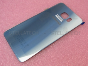 Nắp Lưng Zin Galaxy S6 Edge Plus