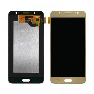 Màn Hình LCD Galaxy J5(6) J510