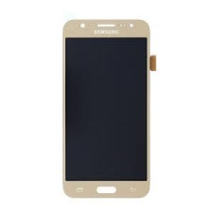Màn Hình LCD Galaxy J7(6) J710