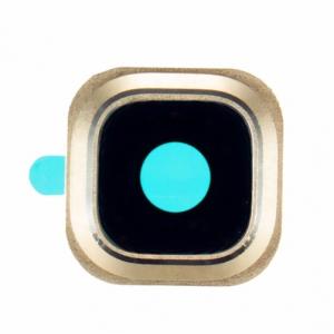Mắt Camera Galaxy Note 5