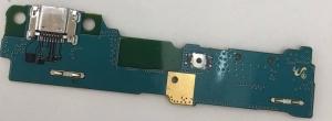 Chân Sajc Tab S T715-T815