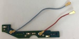 Dây Sóng Tab S T715-T815