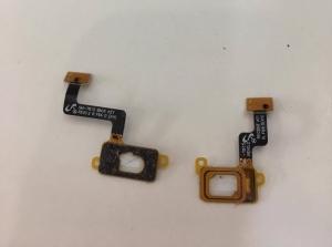 Phím Quay Về Tab S T715-T815