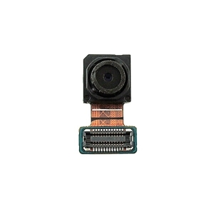 Camera Trước Galaxy A8