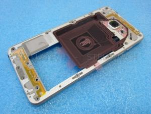 Sườn - Viền Galaxy A7(6) A710