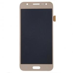 Thay Màn Hình Samsung J5 2016 SM-J510 Zin Chính hãng
