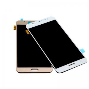 Thay Màn Hình Samsung J7 2016 SM-J710 Zin Chính hãng