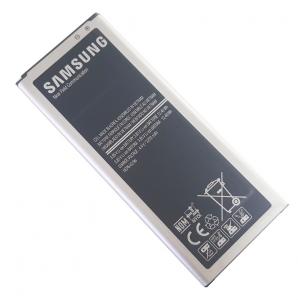 Thay Thế Pin Galaxy Note 4