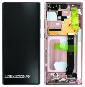 Màn hình Chính Hãng Samsung Note 20 Ultra
