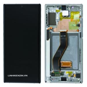 Màn Hình Galaxy Note 10 Plus Chính Hãng