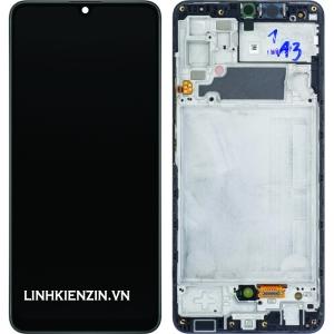 Màn Hình Samsung A32 Chính Hãng Có Khung