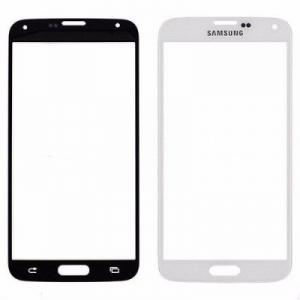 Thay Mặt Kính Galaxy S4