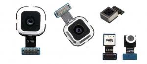 Thay Thế Camera Galaxy A3