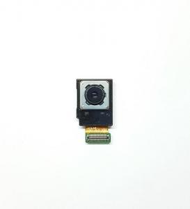 Camera Sau Galaxy S8 Plus