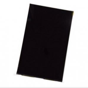 Màn  Hình LCD T561