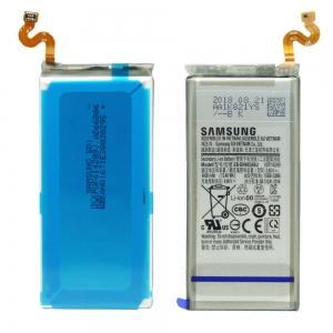 Pin Chính Hãng Samsung Note 9 N960