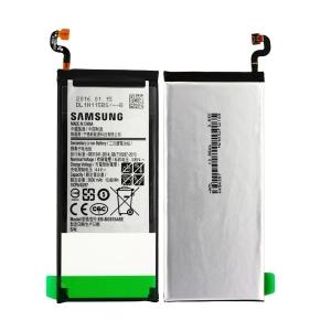 Pin Chính Hãng Samsung S7 Edge G935