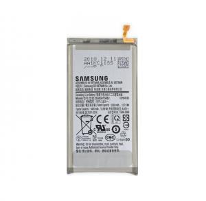 Pin Chính Hãng Samsung S10e