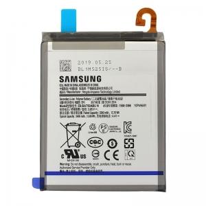 Pin Chính Hãng Samsung A10