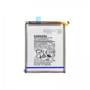 Pin Chính Hãng Samsung A30
