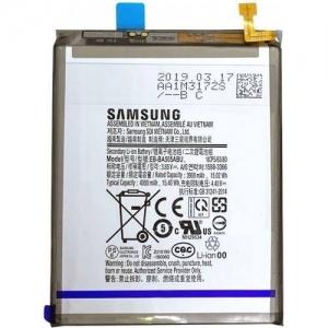 Pin Chính Hãng Samsung A50S