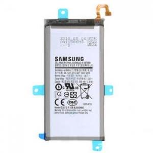 Pin Chính Hãng Samsung A6 PLUS A605