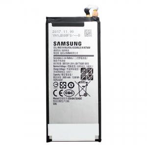 Pin Chính Hãng Samsung A7 2017 A720