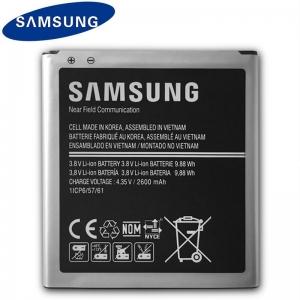 Pin Chính Hãng Samsung J2 PRO J250